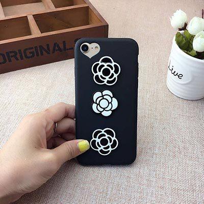 【新作】iPhone7 Plus ケース カバー iPhone7 ケース カバー iPhone6S Plusケース iPhone6Sケース iPhone6 Plus iPhone6 スマートフォン