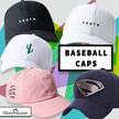 ★Local Seller CAP★♛ Baseball Cap/ Golf cap/ Curve cap/ Unisex Cap/Outdoor Cap/Fashion Cap/Trendy Cap