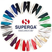SUPERGA *BUY 2 FREE SHIP* Italy brand Fashion SUPERGA 2750 low CLASSIC 1 Day only price!
