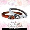 Quality Belts | Premium Selection | Various designs