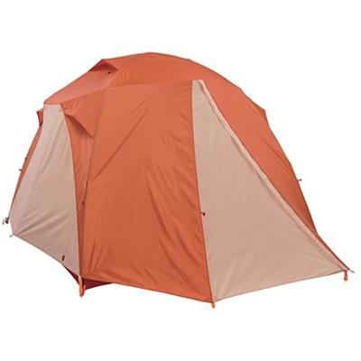 ビッグアグネス(BIG AGNES) チムニークリーク6MtnGLO TCC6MG15 【アウトドア用品 キャンプ バーベキュー レジャー 山岳用テント】の画像