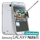 Samsung Galaxy Note2 E250 N7100 32GB Unlocked Smartphone Mobile Phone / Smart Phone