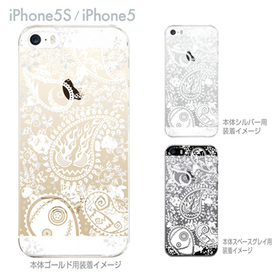 【iPhone5S】【iPhone5】【HEROGOCCO】【キャラクター】【ヒーロー】【Clear Arts】【iPhone5ケース】【カバー】【スマホケース】【クリアケース】【アート】 29-ip5s-nt0035の画像
