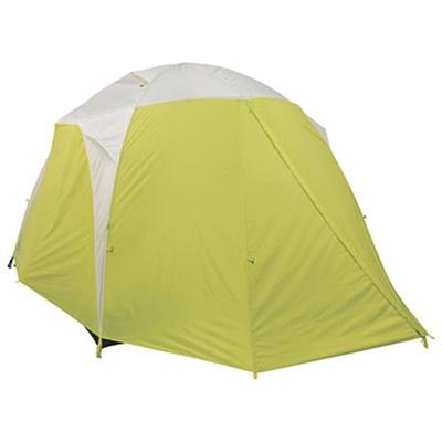 ビッグアグネス(BIG AGNES) baギルピンフォールズパワーハウス4MtnGLO TGFPH4MG15 【アウトドア用品 キャンプ バーベキュー レジャー 山岳用テント】の画像