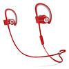 国内正規品】Beats by Dr.Dre Powerbeats2 Wireless Bluetooth対応 カナル型ワイヤレスイヤホン スポーツ向け レッド MHBF2PA/A