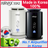 [AIRVAX] 33X2 MADE IN KOREA Air purifier SEFF filter l SEFF air cleaner system l Europe Allergy Cert