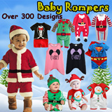DSN1:Restock 18/11/2015 /Christmas 2015/ Rompers/Jumpers/Baby Rompers/Babies/Romper/Jumper/Sleep wear/Sleeping bag/Swaddle//PP Pants/Skirt/