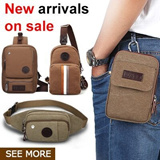 ★2015 New arrivals on sale★/high-quality canvas bag/ 5 types for option/casual men bags/all-match chest bag/waist bag/ tote/crossbody/messenger bag/wallet/phone bag/original design /Satchel/sports
