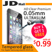 [JD Mall]📣📣All MODEL BUY 1 GET 1 FREE📣📣XiaoMi Max iPhone 6 6S 5 5S PLUS Samsung Galaxy Note 2 3 4 5 Tempered Glass Screen Protector Privacy 4 S6 A8 S5 TAB S2 TAB A 4 3 Mi4 Redmi Note iPad pro