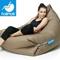 [PolliMolli] ★bean bag 701K grand sofa Asia No.1 chair / bean bag chair