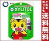 【送料無料】ロッテ キシリトールタブレット 30g×10個入 ※北海道・沖縄・離島は別途送料が必要。