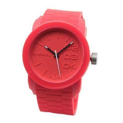 DIESELディーゼルディーゼルDIESELDZ1440メンズ腕時計wwde00821m