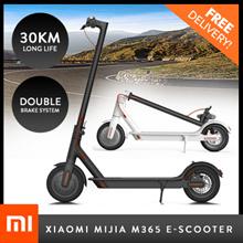 🔥$489.90 FREE SHIPPING Fiery Hot Deal❗Shop + Cart Coupon = 🔥 Xiaomi MiJia M365 E-Scooter