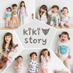 2017 NEW★KIKI STORY Pajamas 10types★Made In KOREA/Kids Pajamas sleepwearpants/children/jb_013