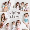 2017 NEW★KIKI STORY Pajamas 10types★Made In KOREA/Kids Pajamas sleepwearpants/children/jb_013