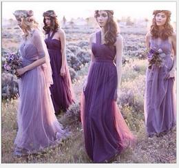 プリンセスドレス/ブライダル/ ブライズメイド服花嫁/披露宴/結婚式、演奏会、パーティー、謝恩会パーティー・二次会・ドレス エンパイアドレス ウェディングドレス