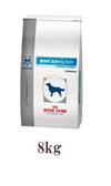 ロイヤルカナン 犬用 低分子プロテイン ライト ドライ 8kg