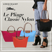Popular Longchamp Cowhide Tote Bags 2686 051 001 Noir