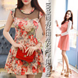【LoveNlovin】100款間約休閑連衣裙(平價包郵) Women fashion women clothing Korean Formal Dress Collection