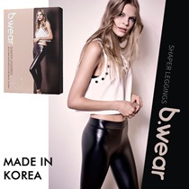 ★☆★PU leggings★☆★leather style premium leggings / winter leggings / made in korea / bikit wear