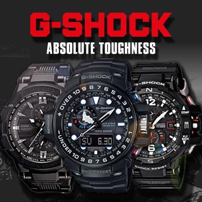 【クリックで詳細表示】[CASIO]*CASIO G-SHOCK Gravity Master Gulf Master Mud Master Series * GWA1000FC-1A | GW-A1100-1A | GW-A1100R-4A | GWN-1000B-1A | GWN-1000E-8A | GWN-1000F-2A | GWN-1000GB-1A |