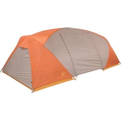 ビッグアグネス(BIG AGNES) ワイオミングトレイルキャンプ4 TWT415 【アウトドア用品 キャンプ バーベキュー レジャー 山岳用テント】の画像
