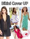 Buy 3 Free Shipping!!! GREAT PRICE!Hot Selling Swimwear Bikini Cover Up/Sexy Beach Dress/Beachwear/holiday Dress