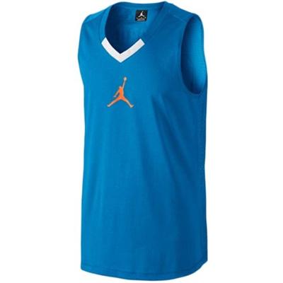 ◆即納◆ナイキ(NIKE) ジョーダン ライズ 4 ジャージ 658651 435 【セール バスケットボール マイケル ジョーダン トレーニングウェア】の画像