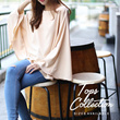 [6/11 NEW ITEM ADDED ]Buy3Free QXPRESSTop/Tops/Sleeveless Top/Sleeve Top/Off Shoulder Top/Ladies Top/Blouse/Long Sleeve Blouse/Office Blouse/High Quality/SG Seller