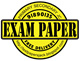 **CHEAPEST 2014 EXAM PAPER**(HARD COPY-PRINTED COPY) PRIMARY 1 TO PRIMARY 6