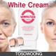 Brightening Your Skin! ★ [TOSOWOONG] Monster Cream The White / Whitening / Lightning cream / Anti-wrinkle cream / Bright skin