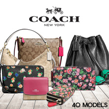 [coach]coach wallet / bag / collection / 100% authentic / from U.S.A