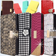 ★LUXURY Caseing collection★Casings iPhone 7/iPhone 7PLUS/GALAXY S7/iPhone 6/6sPlus/iPhone 6/6s/GALAXY S6/S6 Edge/GALAXY Note5/LG V10
