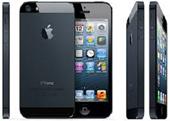 Iphone 5 32GB Black Refurbished Grade A Garansi Distributor 1 Tahun