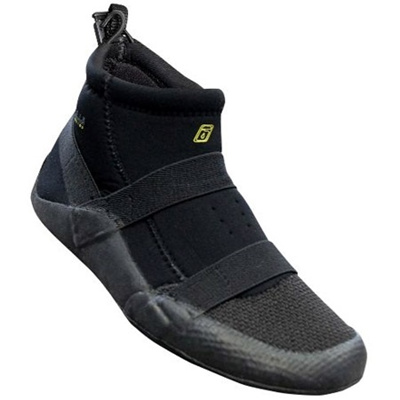 レベルシックス(LEVEL SIX) River Boots 5 LS13A000000306 【カヌー カヤック リバーブーツ】の画像