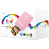 HITI P231 Pringo Photo Printer | Portable | FREE:10 prints