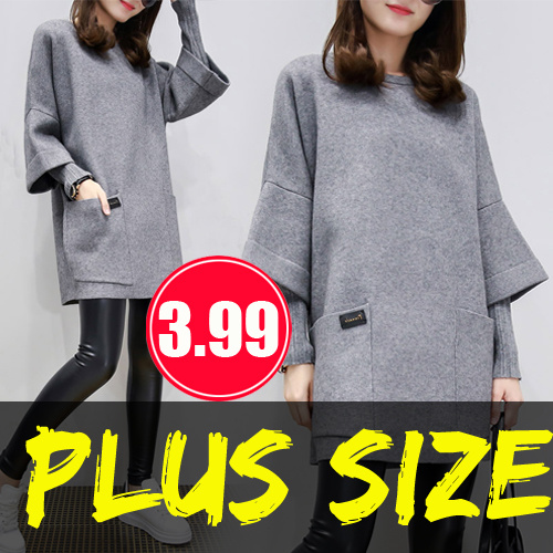 2017 new fashion dress plus size top tshirt Deals for only S$85 instead of S$0