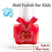💅🏻Snails - Safe Kids Nail Polish - Non Toxic