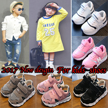 High quality/kids shoes/girls boys /sandles/footwear/hellokitty/ superhero/superman/spinderman/batma