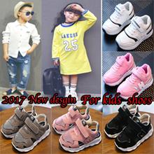 High quality/kids shoes/girls boys /sandles/footwear/hellokitty/ superhero/superman/spinderman/batma