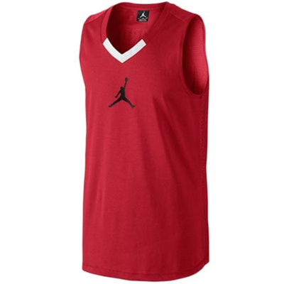 ◆即納◆ナイキ(NIKE) ジョーダン ライズ 4 ジャージ 658651 657 【セール バスケットボール マイケル ジョーダン トレーニングウェア】の画像