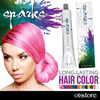 [BEST PRICE in Qoo10!] SPARKS Bright Color Hair Dye★★ Similar to La Riche Hair Directions