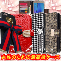 [2個=謝恩品贈呈]韓国製品/高品質の最高級ケース大集合 iphone8ケース/iphone7ケース/iphone6s ケース/iphone6 ケース/iphoneケース/iphone6 plus ケ