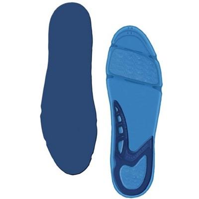 インプラス(IMPLUS) マッサージジェル MUR 16426 【インソール 中敷き 靴敷き その他】の画像