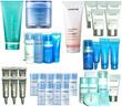 ★LANEIGE BEST★Laneige White Plus Renew/Perfect Renew/Water Bank/Water Sleeping Mask/Moisture trial kit/Time Freeze/Innisfree/SKINFOOD/Tonymoly
