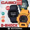 *CASIO GENUINE* CASIO G-SHOCK SERIES! DW5600 DW6900 DW9052. Free Shipping and 1 Year Warranty!!