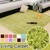Free Delivery▶Innovation Life- Soft n Comfortable Living Carpet◀GDA GDB-Stylish Colors Carpet for Living room n Bedroom /Rug/ Superfine Fiber Healthy n Eco-friendly material / Great Interior Solution
