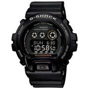 CASIO カシオ G-SHOCK ジーショック Gショック BIG CASE ビッグケース 10年電池 GD-X6900-1JF 腕時計 メンズ[201310]