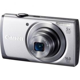 【クリックで詳細表示】8162B004 キヤノンデジタルカメラ PowerShot A3500 IS(SL)