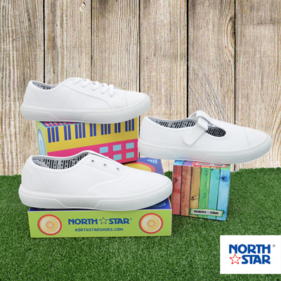 6bdd9a535e10  BATA  North Star School Shoes Low Cut School Shoes  589-1011  T-Bar Velcro School  Shoes  589-1012  Youth School Shoes  589-1013 . Store Pickup available at  ...